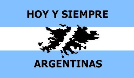 malvinas-argentinas-islas-malvinas