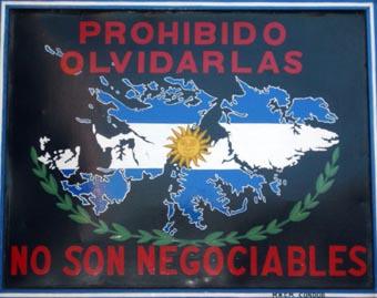 malvinas_so_argentinas2r