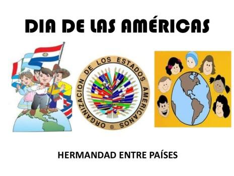americas-1-728