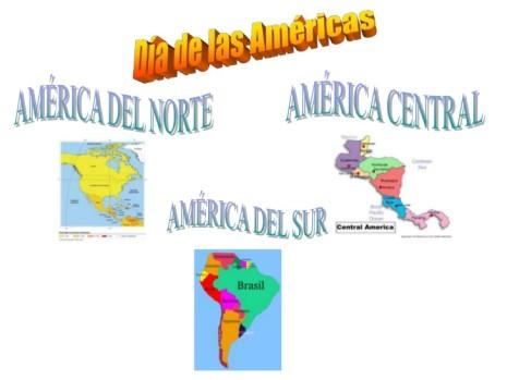 americas-2-728