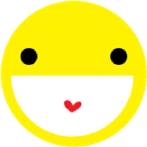 emoticones1227739806869_f