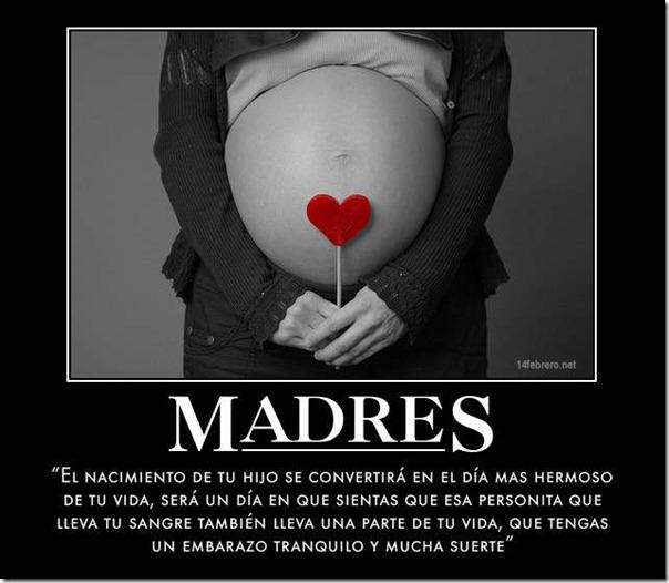 Maternidad Facebook Todoenamorados 5thumb1 Imágenes