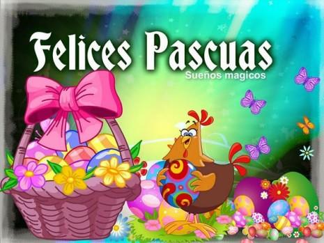 pascua_022
