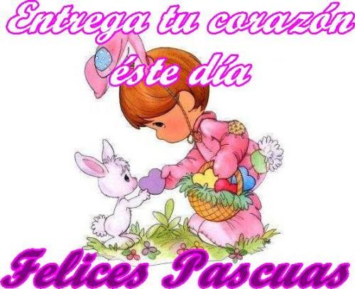 saludos pascuas zoomfrase.blogspot -1-
