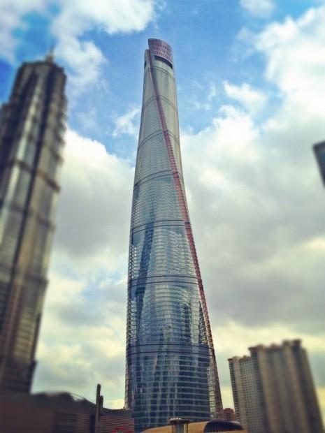 torreShanghai_tower_dec_26_2014-660x880