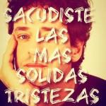 30 imágenes bonitas de Gustavo Cerati con frases lindas para compartir en Whatsapp