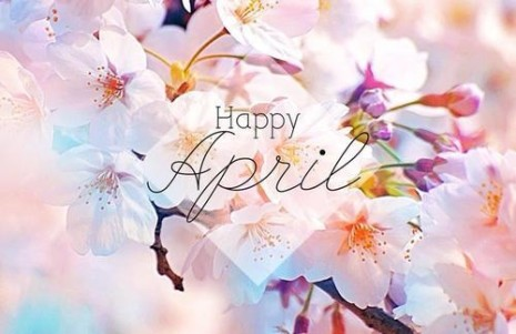 82106-Happy-April