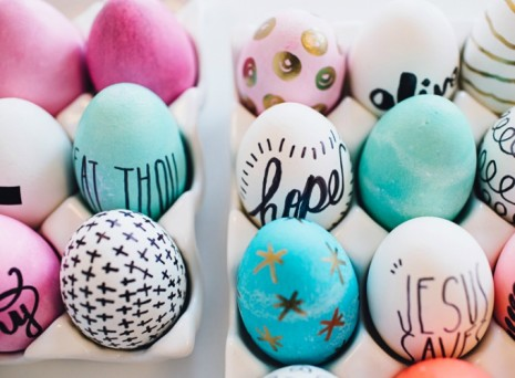9-diy-decorar-huevos-de-pascua-19