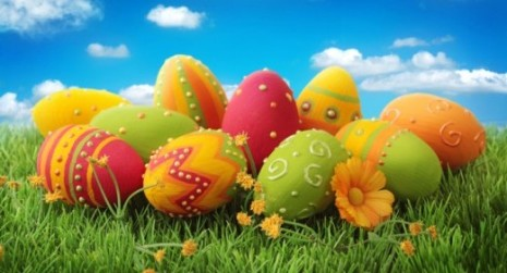 Como-hacer-huevos-de-pascua-e1333223554927