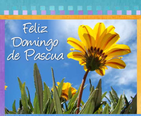 Felices-Pascuas-17
