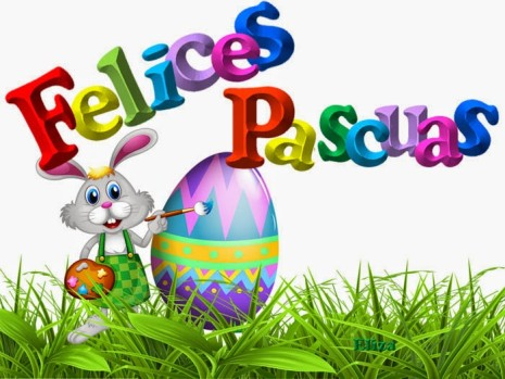 Felices-Pascuas-para-todos
