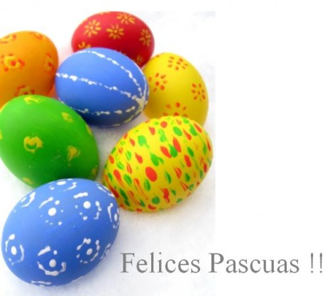 Felices-Pascuas_0011