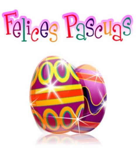 Felices-pascuas-imagenes-para-whatsapp