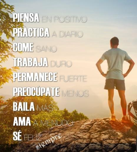 Frases-De-Motivacion-Para-Bajar-De-Peso-8