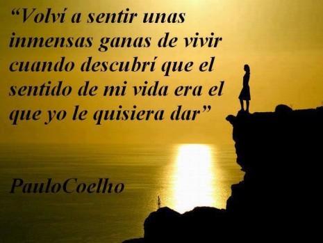 Frases-con-foto-Paulo-Coelho