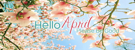 Hello_april_facebook_cover