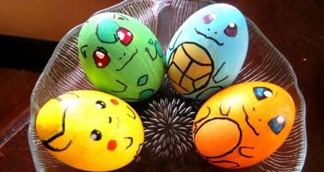 Huevos-de-Pascua-660x350