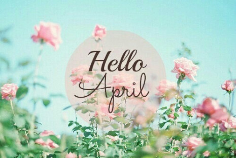april-april-fools-be-good-goodbye-march-Favim.com-2683575