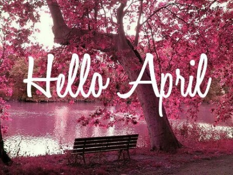 april-april-fools-hello-april-quotes-Favim.com-2676382