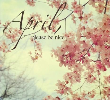 april-awsome-be-nice-beautiful-Favim.com-771257