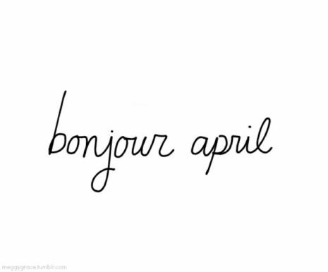 april-hello-april-march-spring-Favim.com-2676498