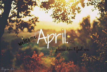 april-hello-hello-april-like-Favim.com-780307