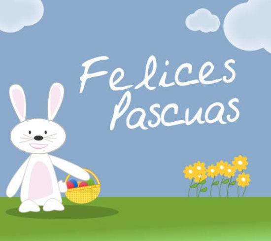 conejo_pascua02jpg1209573043-1