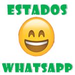 30 Frases y estados para Whatsapp en imágenes para dedicar