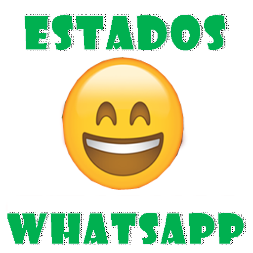 estados-en-whatsapp
