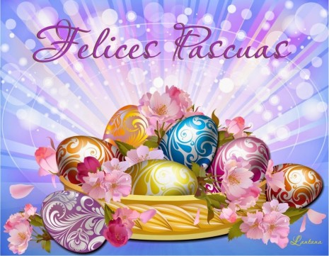 felices-pascuas-05-940x730