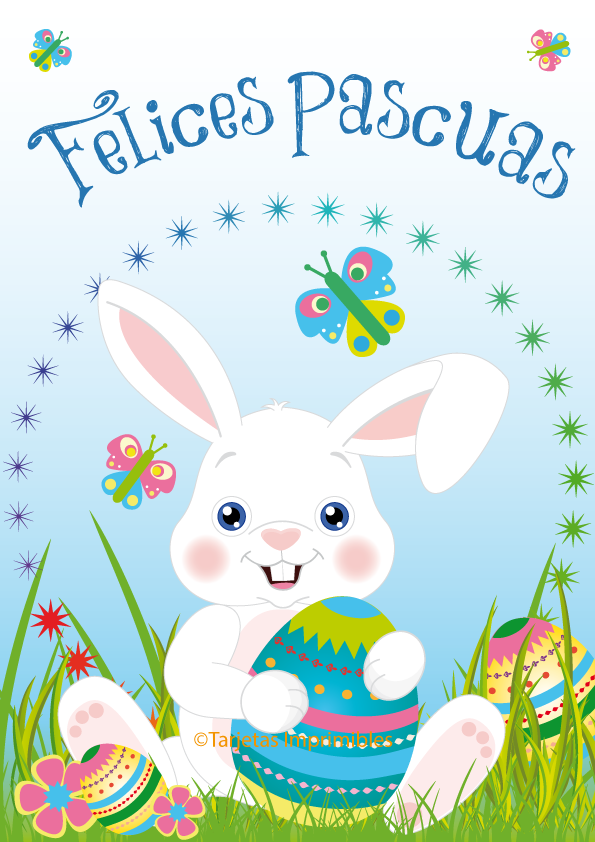 felices-pascuas-imagenes-frases-1
