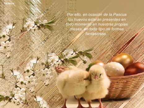felices-pascuas-para-ti-6-728