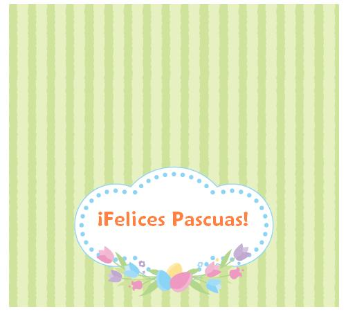 felices pascuas2