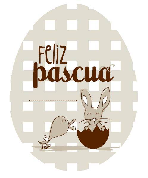 felices pascuas3