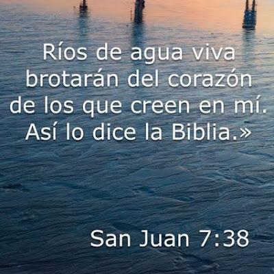 frase-de-motivacion-asi-lo-dice-la-biblia