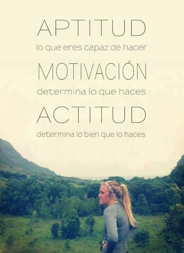 frases-de-aliento-y-motivacion-7