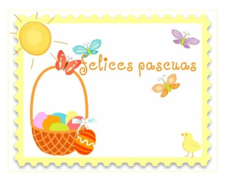 freebies felices pascuas (1)