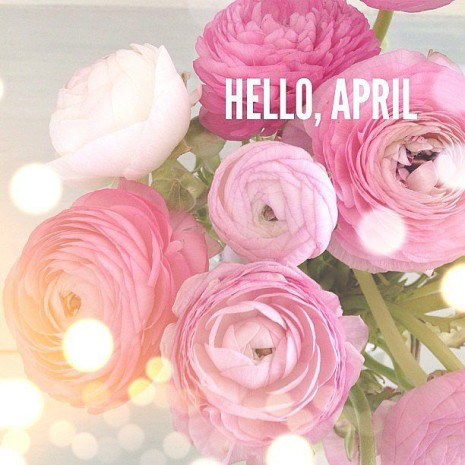 hello-April-with-beautiful-pink-peonies
