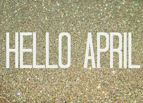 hello-april-L-pwTpV1