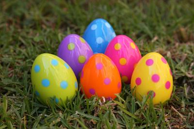 huevos-de-pascua-1