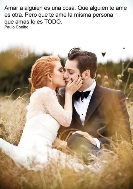 imagenes-bonitas-de-parejas-de-amor-para-descargar1