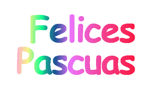 textos,blends,felices pascuas (2)