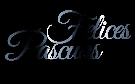 textos,blends,felices pascuas (7)