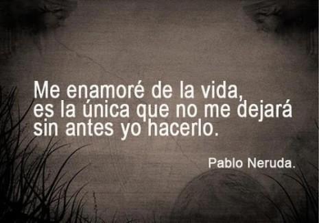 Imágenes-con-Frases-de-Amor-de-Pablo-Neruda-2