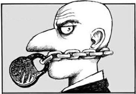 El-Fisgón-libertad-de-expresión