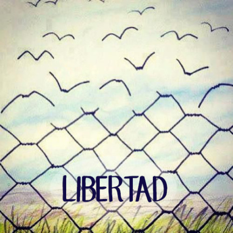 Libertad (1)