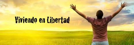 Libertad-Banner