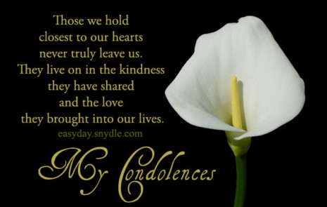 lutocondolences-messages
