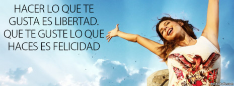 portadafacebooklibertad33