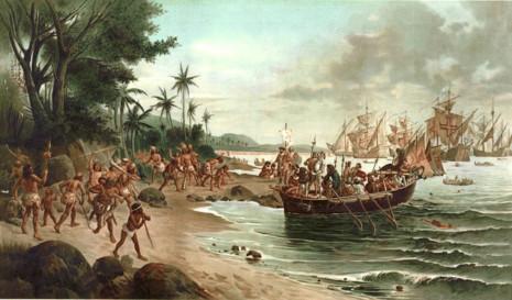 porto-seguro-historia
